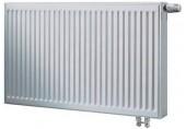 Kermi Therm X2 Profil-V deskový radiátor 33 900 / 1200 FTV330901201R1K
