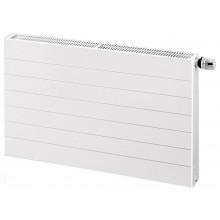 Kermi Therm X2 LINE-K kompaktní deskový radiátor 12 605 x 805 PLK120600801N1K