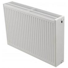 Kermi Therm X2 Profil-kompakt deskový radiátor 33 400x2000 FK0330420