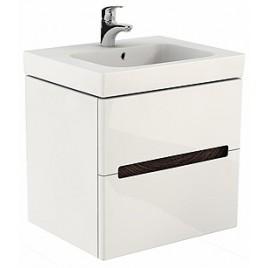 KOLO Modo skříňka pod umyvadlo, 60 cm, závěsná, bílá 89425000