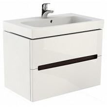 KOLO Modo skříňka pod umyvadlo, 80 cm, závěsná, bílá 89426000