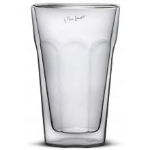 LAMART LT9024 SET 2KS Durit 450ml Termo sklenička VASO 42003773