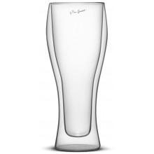 LAMART LT9027 SET 2KS Beer 480ml Termo sklenička VASO 42003776