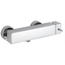 VYSTAVENÝ MODEL PAFFONI LEVEL sprchová baterie chrom bez sprchového setu LEA168CR