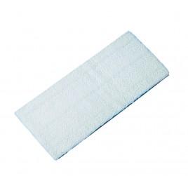 LEIFHEIT PICOBELLO/PICCOLLO extra soft Náhrada na mop 27 cm 56609
