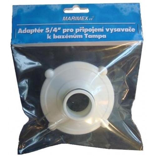 MARIMEX Adaptér pro připojení vysavače k bazénu Tampa/Intex 10852019