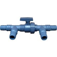 Regulační ventil pro solární ohřev 10741021