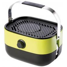 MEVA gril Piknik UGP18002, plynový 2,5 kW přenosný