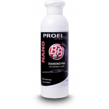 BB NANO DIAMOND PRO - ochrana laku PROFI 200 ml