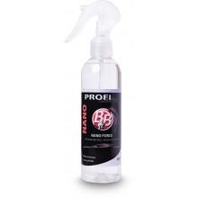 BB NANO FORCE - ochrana skla PROFI 250 ml
