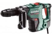 Metabo 600769500 MHEV 5 BL Sekací kladivo 1150 W