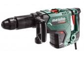 Metabo 600770500 MHEV 11 BL Sekací kladivo 1500 W