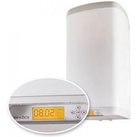 DRAŽICE OKHE SMART 100 Elektrický ohřívač, 140811601
