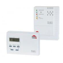 ELEKTROBOCK PH-BP1 Regulátor podlahového topení PocketHome® 1311elb