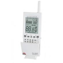 ELEKTROBOCK PH-BSP Bezdrátová řídicí jednotka PocketHome® 1312elb