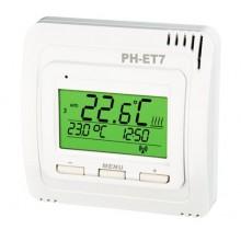 ELEKTROBOCK PH-ET7-V Bezdrátový vysílač pro elektr.topení PocketHome® 1337elb