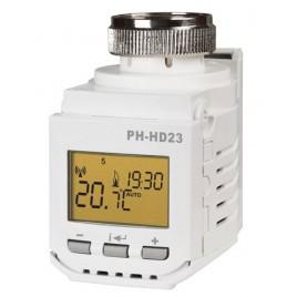 ELEKTROBOCK PH-HD23 Bezdrátová digitální hlavice PocketHome® 1341elb