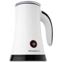 PHILCO PHMF 1050 Napěňovač mléka 41009241