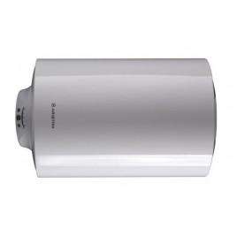 ARISTON PRO ECO 100 H 1,8K elektrický zásobníkový ohřívač vody 3200725