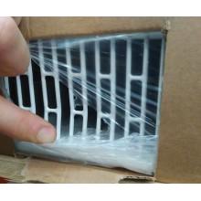 VÝPRODEJ Kermi Therm X2 Profil-kompakt deskový radiátor pro rekonstrukce 33 554 / 1000 FK033D510 POŠKOZENÁ MŘÍŽKA!!!