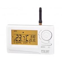 ELEKTROBOCK Termostat s GSM modulem PT32 GST