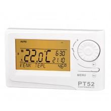 ELEKTROBOCK Termostat s OpenTherm komunikací PT52