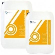 REGULUS Náplň ochranná BP 100 Plus proti korozi, pro topení a chlazení, 1 litr 18186