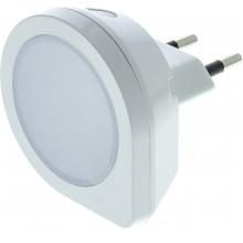RETLUX RNL 103 LED Noční světlo 50003793