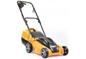Riwall PRO REM 3813i - travní sekačka s indukčním motorem 2v1 20A-F2F-775