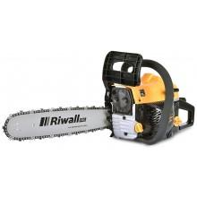 Riwall PRO RPCS 5040 - řetězová pila s benzinovým motorem PC42A1501058B