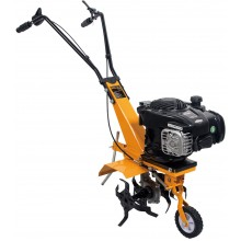 Riwall PRO RPT 4040 B - kultivátor s benzinovým motorem B&S PT21A1501037B