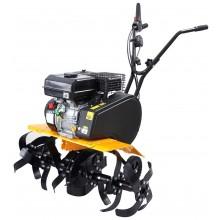 Riwall PRO RPT 8556 R - benzínový kultivátor 85 cm se zpětným chodem PT21A1902087B