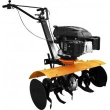 Riwall PRO RPT 8055 - kultivátor s benzinovým motorem PT21C1701002B