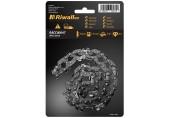 Riwall PRO Pilový řetěz pro RPCS 2530 RACC00047