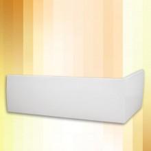 ROLTECHNIK Panel čelní EVA SIDE (P)- 150 9790001