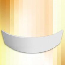ROLTECHNIK Čelní panel FLORA NEO 120 9590001