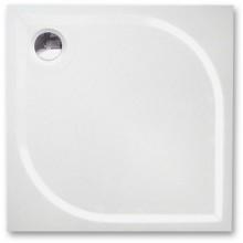 ROLTECHNIK Čtvercová sprchová vanička ALOHA-M/900 8000154