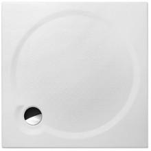 ROLTECHNIK Čtvercová sprchová vanička MACAO-M/900 8000063