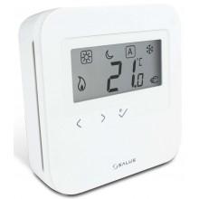 SALUS HTRS230 Digitální denní termostat 230V
