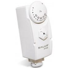SALUS AT10 Mechanický příložný termostat