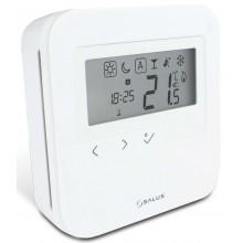 SALUS HTRP230 Týdenní programovatelný termostat 230V
