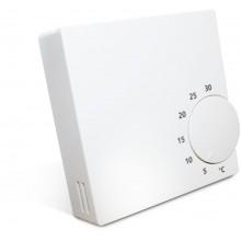 SALUS RT10-230V Elektronický manuální termostat