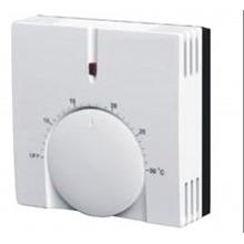 SALUS TC 116 Manuální termostat, 230V, 16A