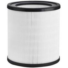SCHEPPACH Heppa filtr pro ASP 15-ES 7907702701