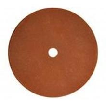 SCHEPPACH Brusný kotouč k ostřičce CS 03 / KS 1000 / KS 1200 (100 x 10 x 3,2 mm) 390360270