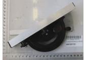 SCHEPPACH úhlové pravítko pro HBS 300 4901501701