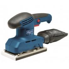 SCHEPPACH ES240 - elektrická vibrační bruska 240 W 5903308901