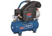 SCHEPPACH HC 08 Olejový kompresor 5906119901