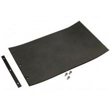 SCHEPPACH černá plastová podložka pro HP 2000s 7904601701