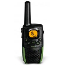 SENCOR SMR 131 TWIN Vysílačky 30018371